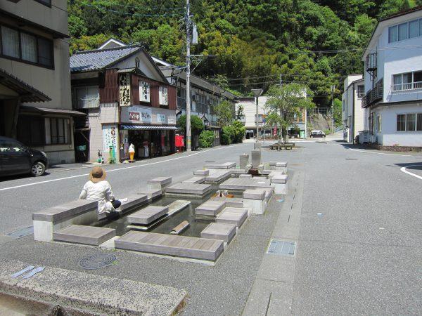 bankokuya05