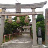 kaiun-inari-shrine00
