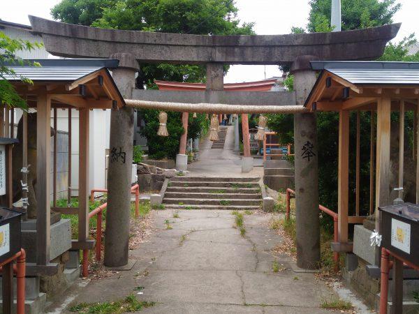 kaiun-inari-shrine01