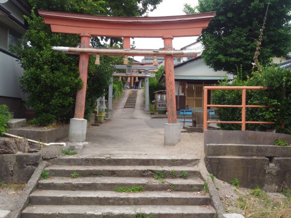 kaiun-inari-shrine04