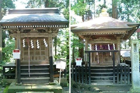 miyauchi-kumano-keidaisha2(4)