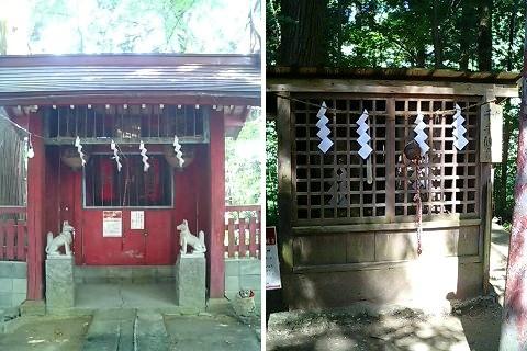 miyauchi-kumano-keidaisha2(8)