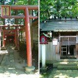 miyauchi-kumano-keidaisha2(9)