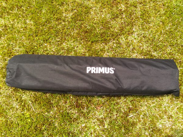 primus-adjustable-table01