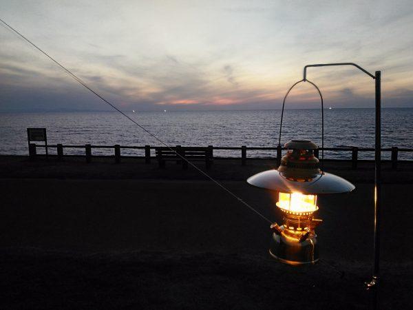 shiunji-family-solo-camp08