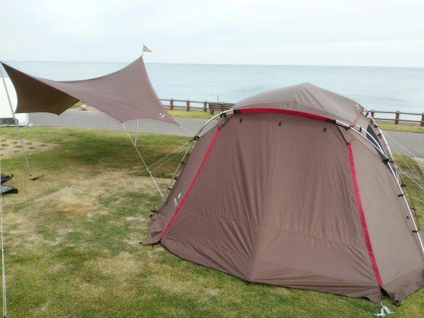 shiunji-family-solo-camp09