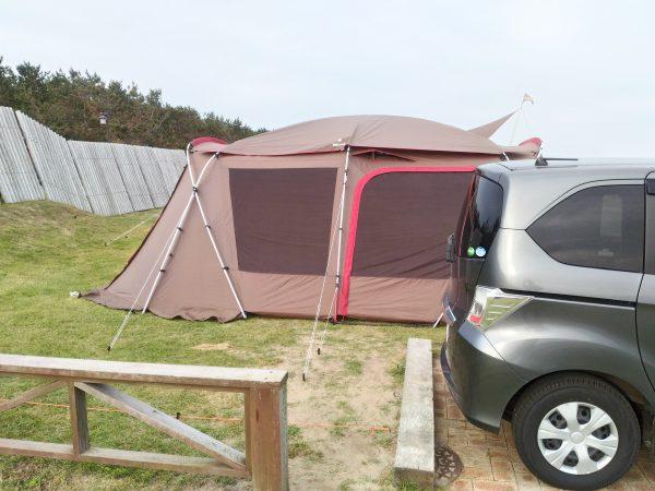 shiunji-family-solo-camp10