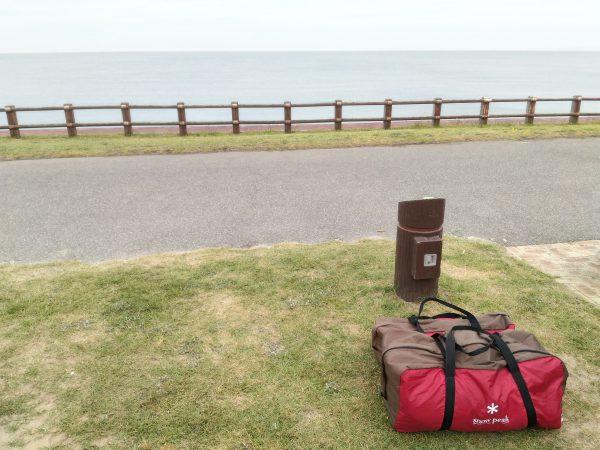 shiunji-family-solo-camp14