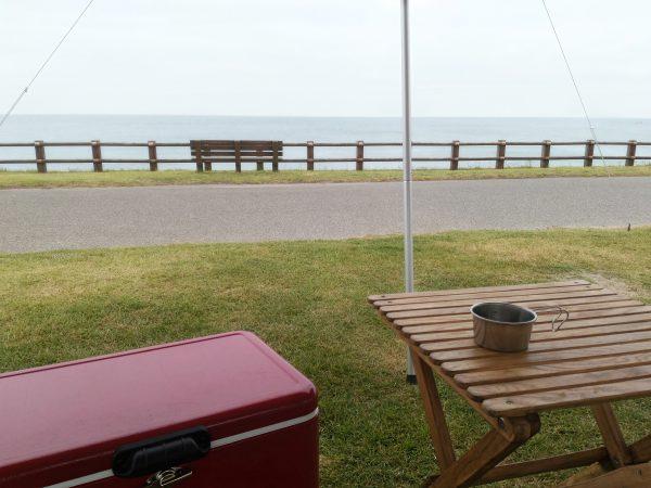 shiunji-family-solo-camp16