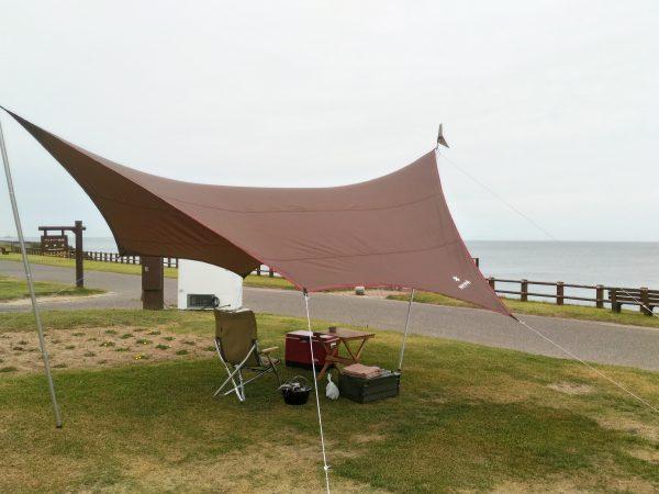 shiunji-family-solo-camp15