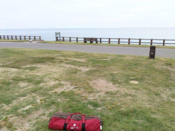 shiunji-family-solo-camp18