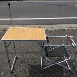 kitchen-table05