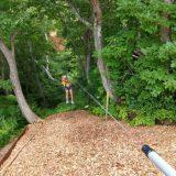 zipline-adventure01