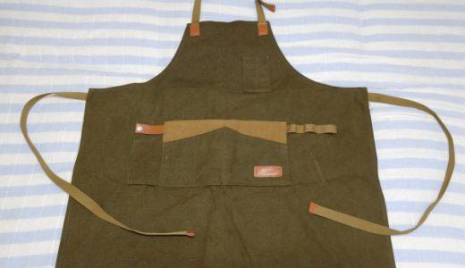 camp-apron06
