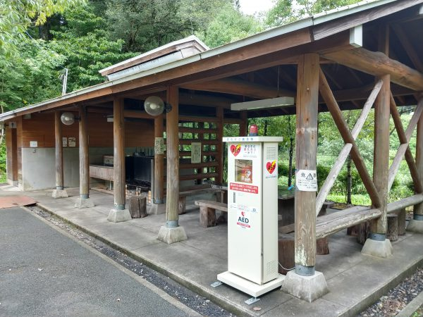 gosenshishinrinkoen(10)