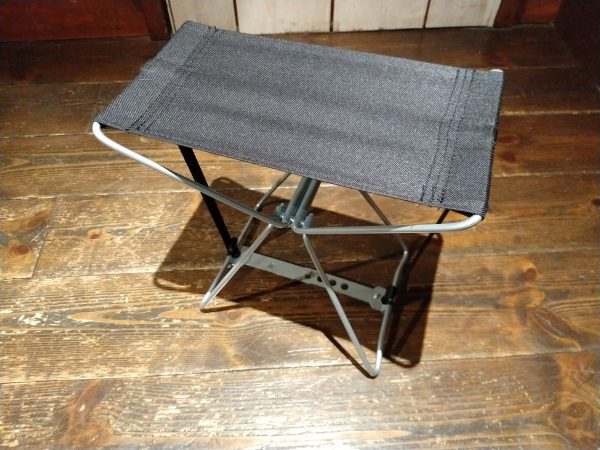 highmount-folding-stool(2)