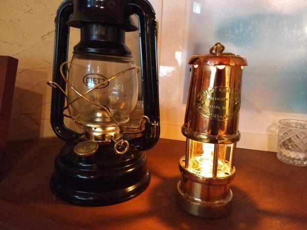 miners-lamp01