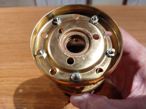 miners-lamp02