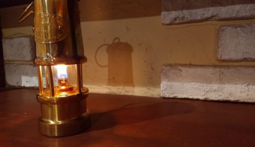 miners-lamp07