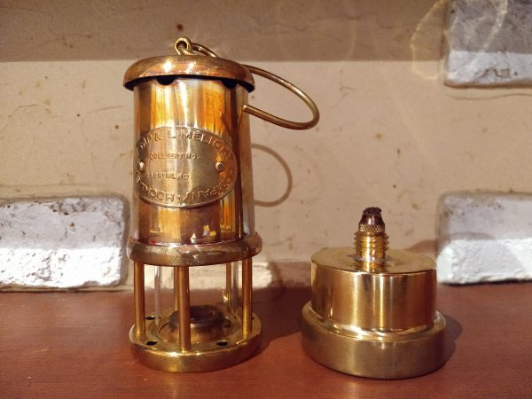 miners-lamp12