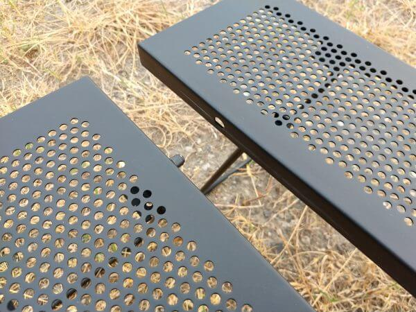 onoe-multi-fire-table05
