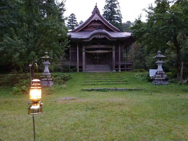ninouji-shrine-camp-20180923(14)