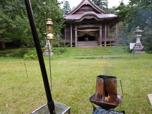 ninouji-shrine-camp-20180923(8)