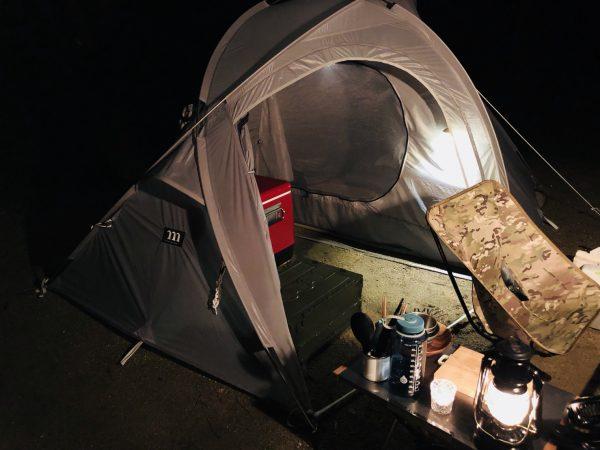 solo-camp-20180925(10)