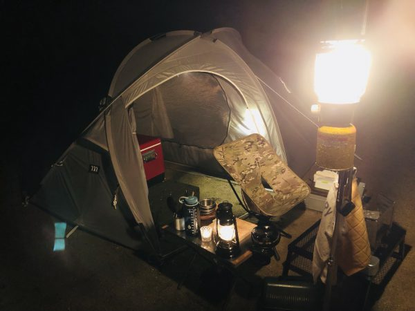 solo-camp-20180925(2)