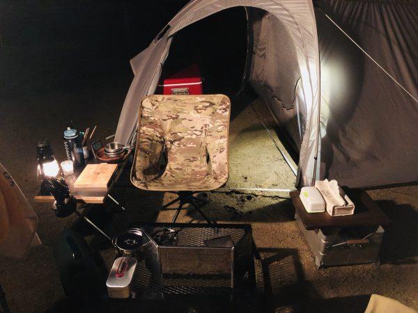 solo-camp-20180925(3)