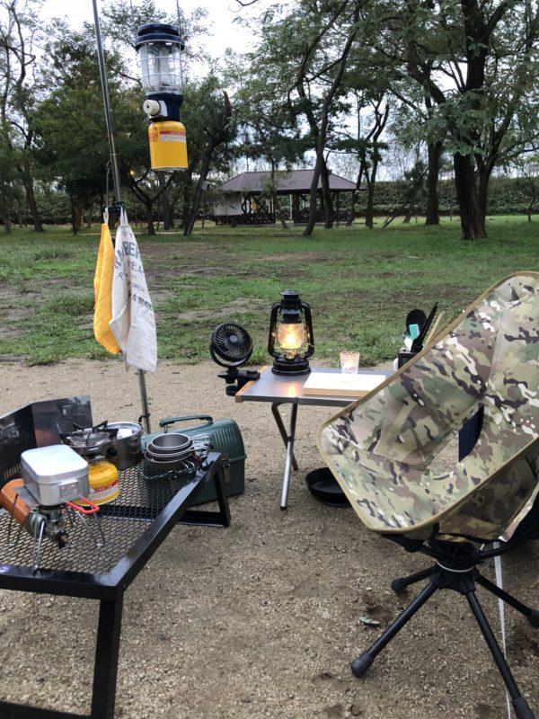 solo-camp-20180925(5)