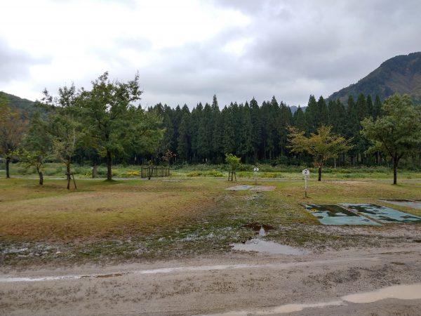 takitani-campground-0000
