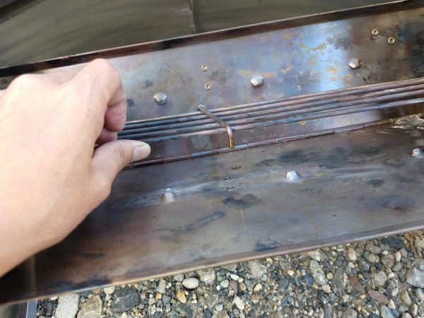 firewood-grill (11)