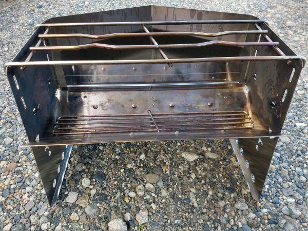 firewood-grill (19)