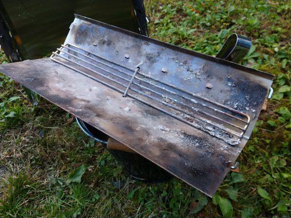 firewood-grill (4)