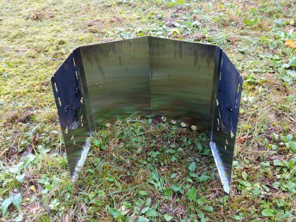 firewood-grill (5)