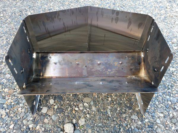 firewood-grill (9)