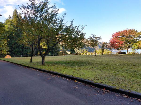 mizutani-park (14)