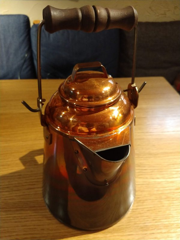 grandmas-copper-kettle (5)