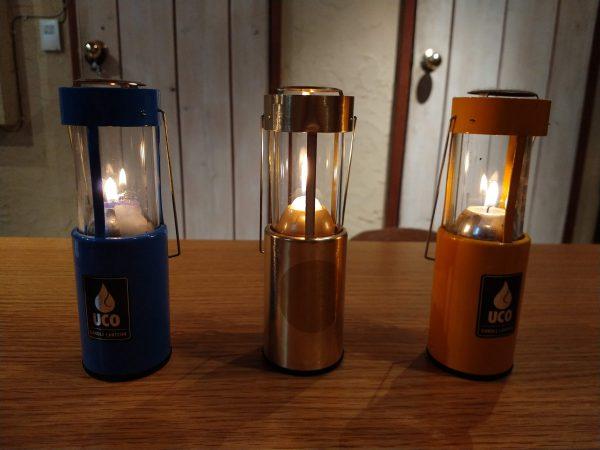 uco-candle-lantern (10)
