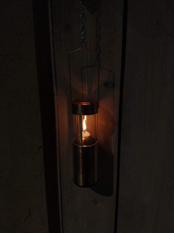uco-candle-lantern (12)