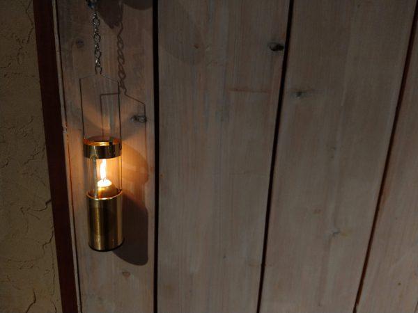 uco-candle-lantern (13)
