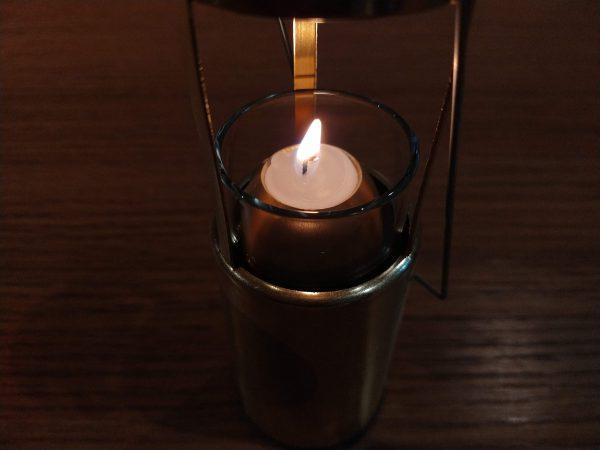 uco-candle-lantern (16)
