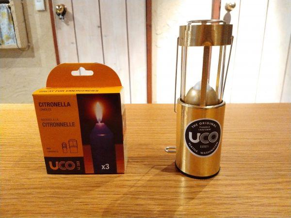 uco-candle-lantern (3)