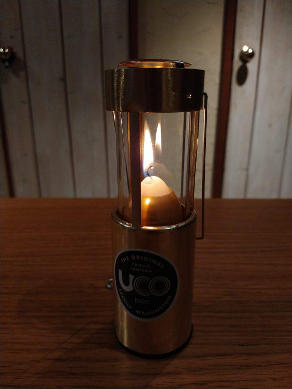 uco-candle-lantern (7)