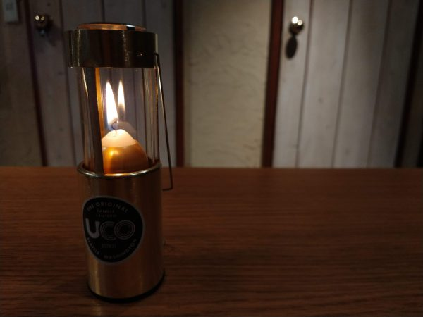 uco-candle-lantern (8)