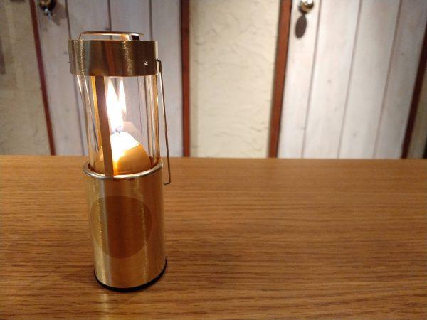 uco-candle-lantern (9)