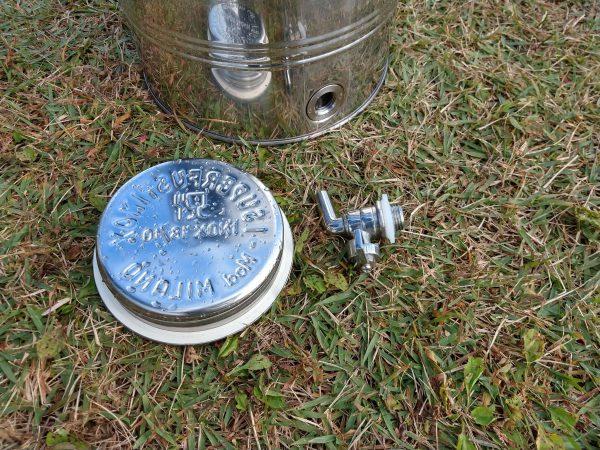 water-jug (11)