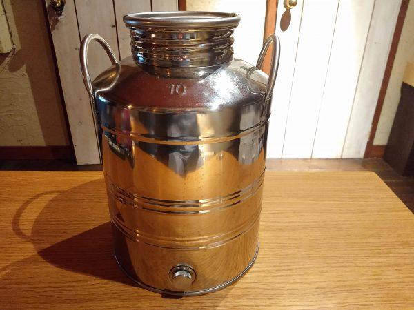 water-jug (13)