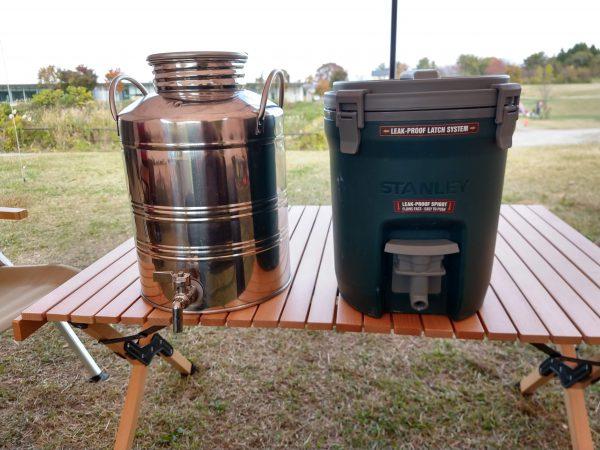water-jug (3)